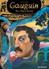 Gauguin: The Other World Cover Image