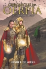 Chronicles of Oerpia: The Fellowship and the Dark Lord Cover Image