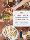 The Long Table Cookbook: Plant-Based Recipes for Optimal Health Cover Image