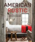 American Rustic Cover Image