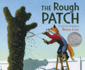 The Rough Patch Cover Image