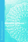 Modern Persian: A Course-Book Cover Image