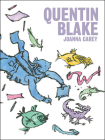 Quentin Blake Cover Image