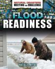 Flood Readiness Cover Image