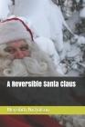 A Reversible Santa Claus Cover Image