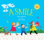 A Smile Cover Image