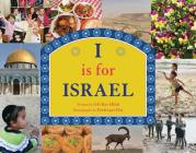 I is for Israel (World Alphabets) Cover Image
