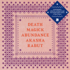 Death Magick Abundance Cover Image