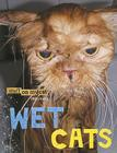 Wet Cats Cover Image