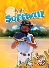 Softball Cover Image