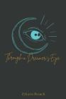 Through a Dreamer's Eye Cover Image