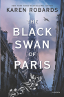 The Black Swan of Paris Cover Image