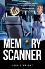 Memory Scanner Cover Image