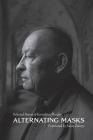 Alternating Masks: Selected Poems of Kornelijus Platelis Cover Image
