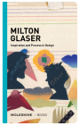 Milton Glaser: Inspiration and Process in Design Cover Image