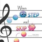 When Step Met Skip Cover Image