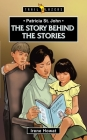 Patricia St. John: The Story Behind the Stories (Trail Blazers) Cover Image