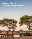 South Africa, Namibia & Botswana (Spectacular Places) Cover Image