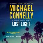 Lost Light (Harry Bosch) Cover Image
