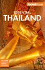 Fodor's Essential Thailand: With Cambodia & Laos (Full-Color Travel Guide #1) Cover Image