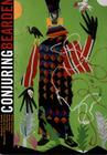 Conjuring Bearden Cover Image