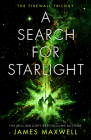 A Search for Starlight Cover Image