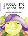 Tessa T's Treasures Cover Image