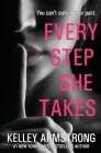Every Step She Takes Cover Image