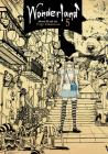 Wonderland Vol. 5 Cover Image
