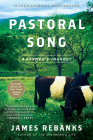 Pastoral Song: A Farmer's Journey Cover Image
