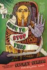 You Have to Stop This (The Secret Series #5) Cover Image