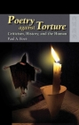 Poetry against Torture: Criticism, History, and the Human Cover Image