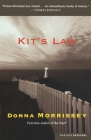 Kit's Law: A Novel Cover Image