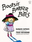 Bootsie Barker Bites Cover Image
