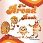 The Bread Book Cover Image