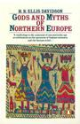 Gods and Myths of Northern Europe Cover Image
