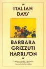 Italian Days Cover Image