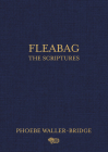 Fleabag: The Scriptures Cover Image