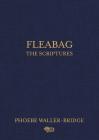 Fleabag: The Scriptures Cover Image