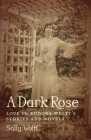 A Dark Rose: Love in Eudora Welty's Stories and Novels (Southern Literary Studies) Cover Image