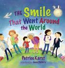 The Smile That Went Around the World Cover Image