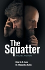 The Squatter Cover Image