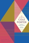 The Letters of Cole Porter Cover Image