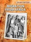 Migration from Africa Cover Image