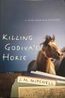 Killing Godiva's Horse Cover Image