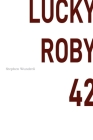 Lucky Roby 42 Cover Image