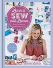 Learn to Sew with Lauren Cover Image