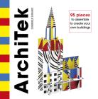 Architek Cover Image