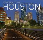 Portrait of Houston Cover Image