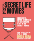 The Secret Life of the Movies Cover Image